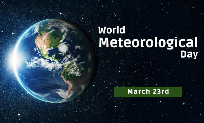 WorldMeteorologicalDay_Blog