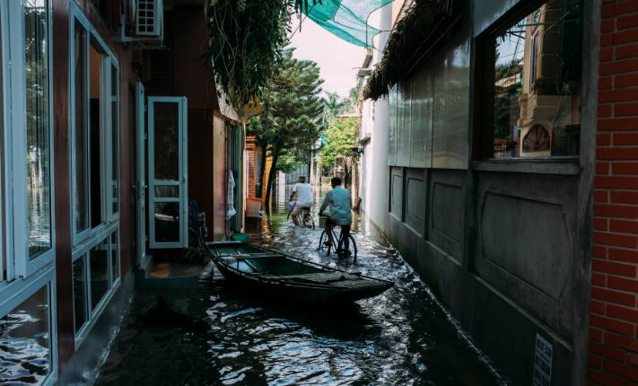 tempest_flood